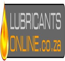 Spec Oil Hydraulic Oil