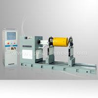 JP Balance weight machine,rotor balancing machine