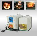صهر المعادن آلة محمولة التعريفي الذهب، الفضة، النيكل، patinum، آلة صهر النحاس/ ذوبان ماشين