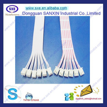 PCB board wire harness,Board to board wire harness