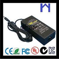 LED Power Supply 36 Watt Driver Transformer, 110 volt AC to 24 volt DC Output