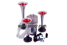 SEGER - Air Horn