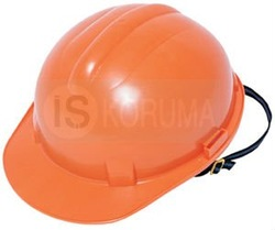 East Star Safety Helmet