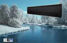 outdoor heating /outdoor heater/terrace/patio/coffee shop