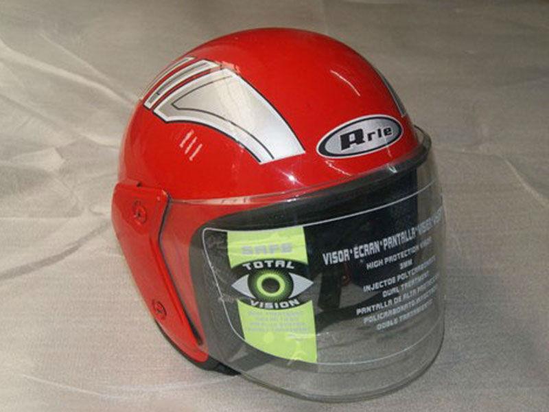 Superman Motorcycle Helmet Motorcycle Iron Man Helmet