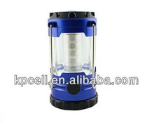 Popular Solar Haning LED Hurricane Lantern