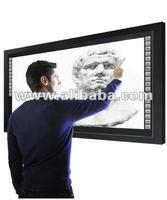 LCD Interactive White board(65inch)