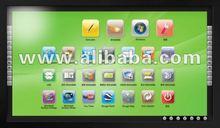 LCD Interactive White board(82inch)