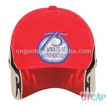 Company jubilee celebrate cap