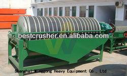 permanent magnet generators 220v 50hz / neodymium magnets price