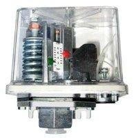 Gas / Pressure switch FF 4