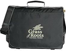 Economic discount shoulder bag for laptop