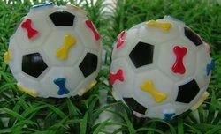 Individual Design Toy Basketballs of china