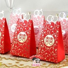 Special & High Quality Wedding Favors, Gift Boxes