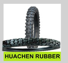 Cheap Motorcycle Tires 90/80-17 Philippine Export Products