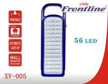 LED Camping Light /Rechargeable Multi-function Lantern/LED Emergency Light