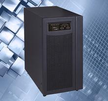 Castle Medical Sine Wave Single Phase UPS 6KW for date base