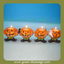 Tealight holder,Artificial pumpkins for sale