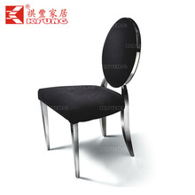 fashion chair for restaurant