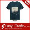 Custom New Fancy Cotton Best T-shirts