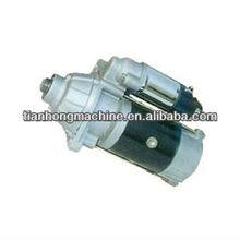 QDJ251DA starter motor