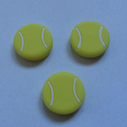 Customized OEM Tennis Dampeners