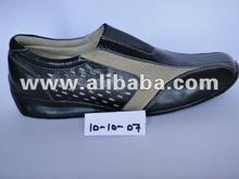 office shoes ,sneakers shoes ,men casual footwear
