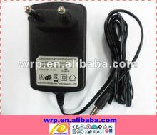12V2A printer charger for hp,epson,canon,lenovo,samsung etc. printer