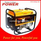 Generator Welder Gasoline Generator Engine