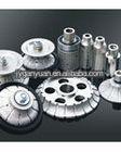 diamond polishing tools