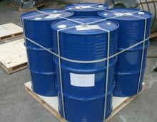 Castor Oil Polyglycidyl Ether-Reactive DIluents