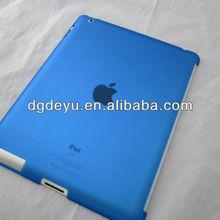 For waterproof iPad 2 3 cases