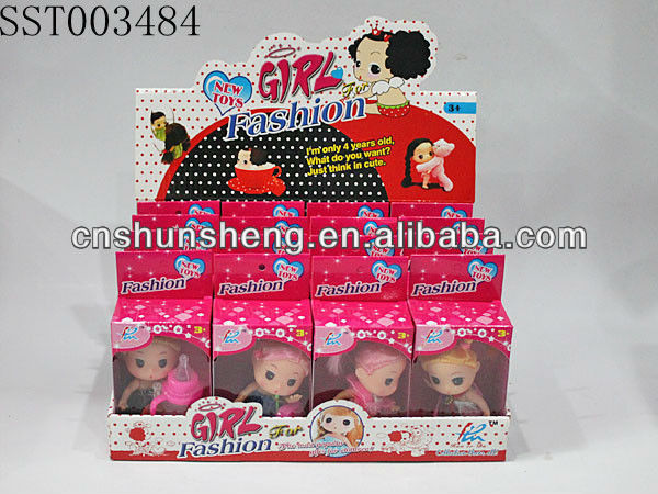 Little Girl Love Doll,Sex Toys For Girls Silicone Dolls