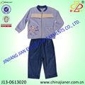 nuevo diseño 2014 para niños al por mayor de ropa para niños niño ropa de invierno desgaste de los niños