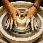 CeramicsDesigner.com