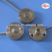 strain gauge sensor loadcell electronic scale strain gauge sensor