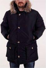 Woolrich Men Parka Drop shipping & Retail