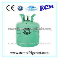 high purity r417a price&gas refrigerante r417