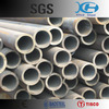 steel pipe manufacturers in uae steel pipe manufacturers