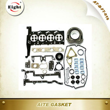 <OEM Quality>Cylinder HEAD GASKET KIT H9FB/JXFA/PHFA FOR FORD FOR TRANSIT 2.4L
