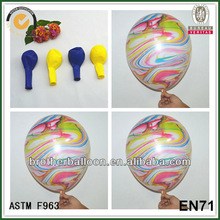 2013 Newest Designed Balloons Decorations Pictures