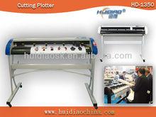 a4 cutting plotter/cutting plotter main board/cutting plotter