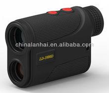 new Hunting Laser Rangefinder