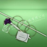 Tungsten rhenium(WRe wire)