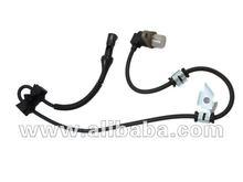 Ford ABS Wheel Speed Sensor
