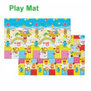 ECO Play Mat