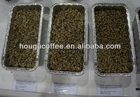Wholesale Green Arabica Coffee