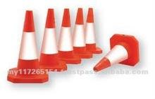 Safety Cone / traffic cone