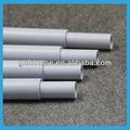 china la fábrica de luz led flexible tubos