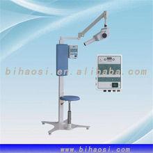 digital dental x-ray equipment,dental automatic x-ray film processor